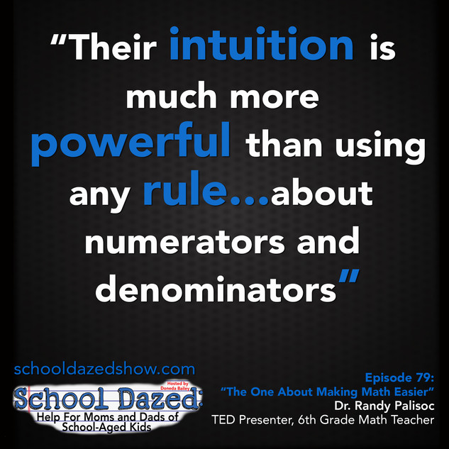Intuition Palisoc.jpg