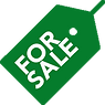 FOR SALE FOR WEBSITE.png
