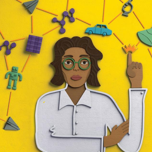 10-Influential-Women-in-Engineering_Hero