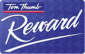 Tom-Thumb-Reward-Card-Bad-Customer-Service-300x191.png
