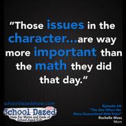 NEF Social Media School Dazed Guest Quot
