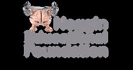 NEF Logo sans background smaller.png