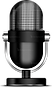 Microphone no background.png
