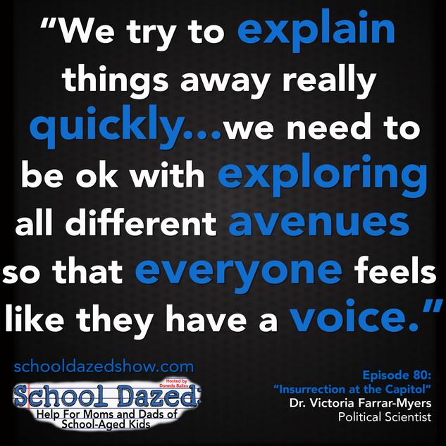 Everyone has a voice.jpg