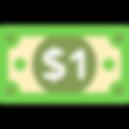 dollar-bill.png