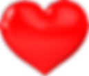 heart transparent.png