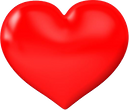 heart transparent.png