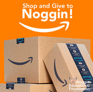 Shop and Give AMAZON SMILE.jpg