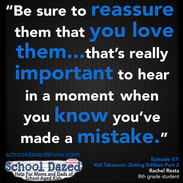 Guest Quotes Rachel Resta Kid Takeover.j