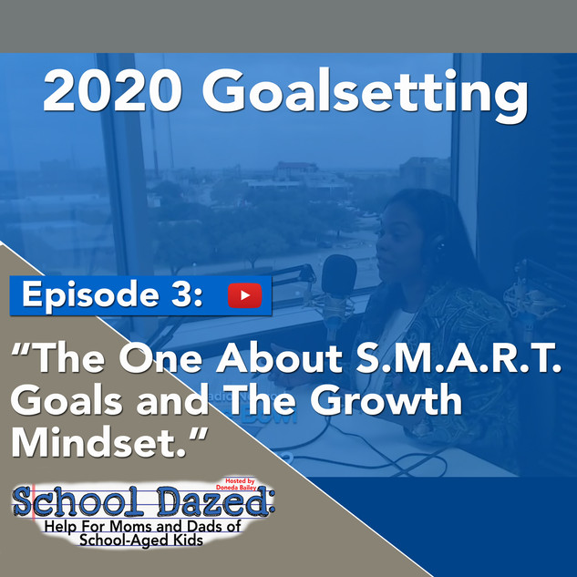 Archived Show Advertise Goalsetting 2020