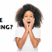 FREE tutoring for IG SMALLER.jpg