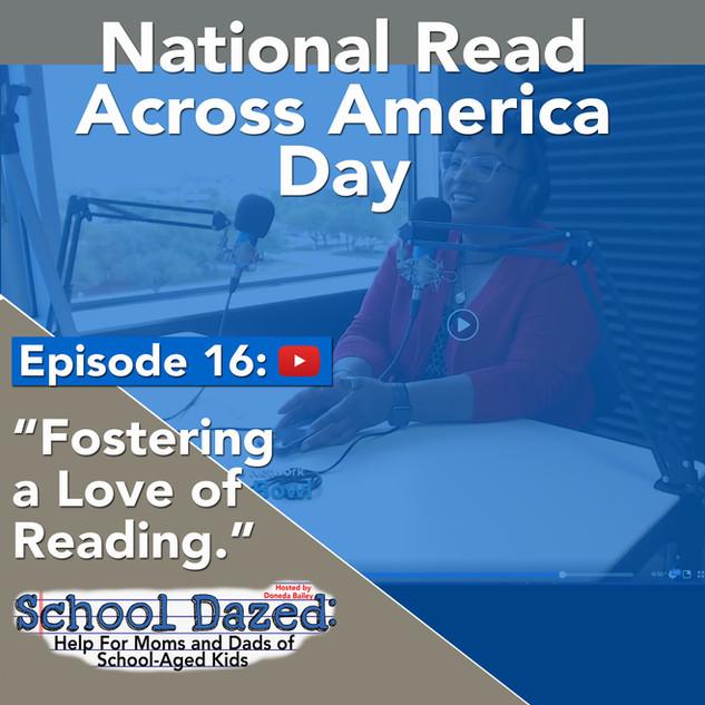 National Read Across America Day.jpg