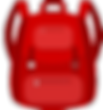 red backpack copy.png