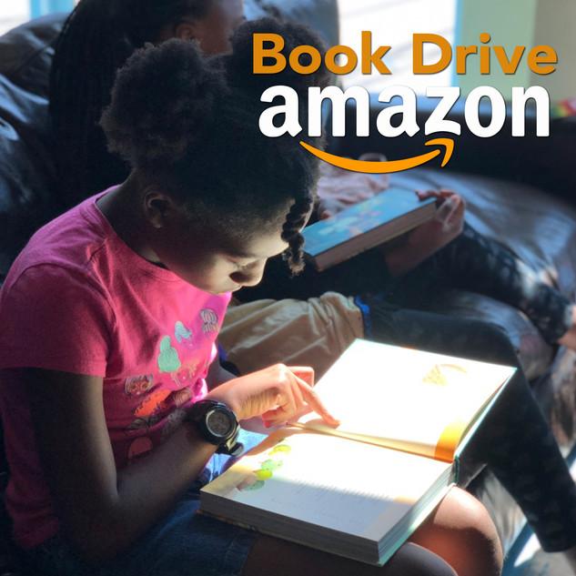 2020 Amazon Book Drive.jpg