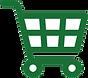 shopping cart1.png