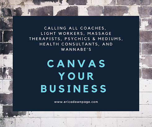 Canvas Your Business-2.png