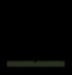 Liverpool Fanclub. Basic logo - Cut.png