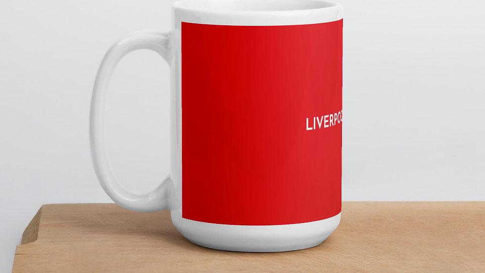 Members only mug #2