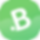 logo BFW (15cmx15cm (300dpi).png