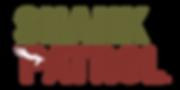 Shank Patrol Vertical Logo.png