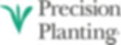 PrecisionPlanting%25252520Vertical%25252