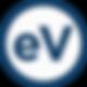 Logotipo eValor