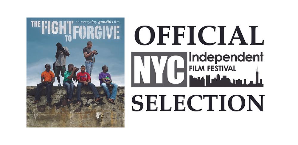 NY Film Festival2.jpg