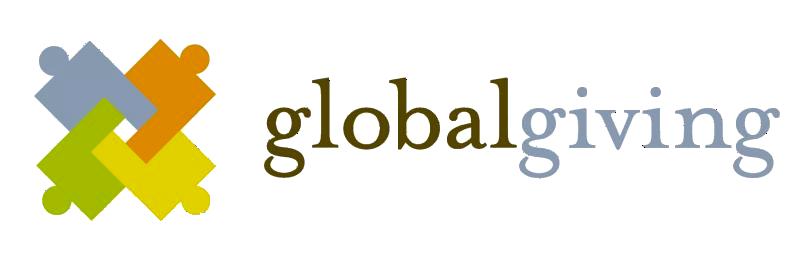 Global-Giving-Logo-1.png