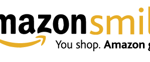 Support everyday gandhis at AmazonSmile
