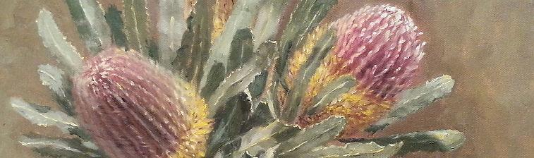 Flower_banner-a3bdba54ecedbdc209334a64e7