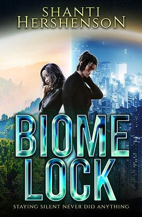 BiomeLock_1.jpg