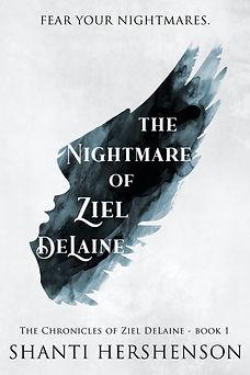 nightmare-of-ziel-delaine-ebook.jpg