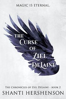 The-Curse-of-Ziel-DeLaine-ebook-final.jpg