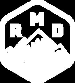 RMDYouth_k.png