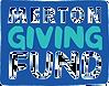 merton-giving_edited.png