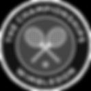 1200px-Wimbledon_edited.png