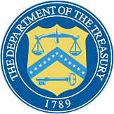 175px-Seal_of_the_United_States_Departme