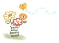nicomom-flower.jpg