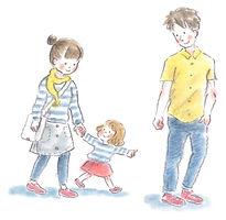 nicomom-family - s.jpg