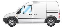 white-van-1580047.jpg