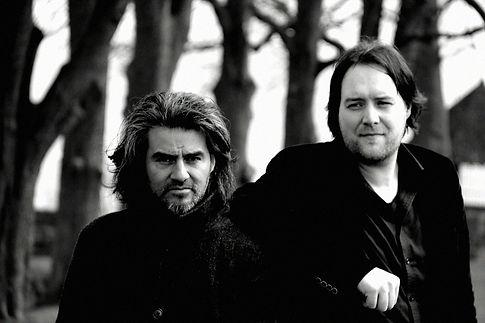 Martin&Josue.JPG
