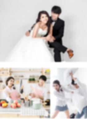 Wedding Me - 19900.jpg