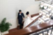 Wedding Me - 0094.jpg