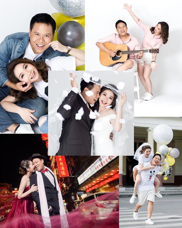 Wedding Me - 25900.jpg