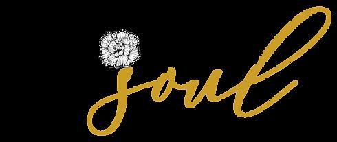 BloomingSoul_Logo_4.png
