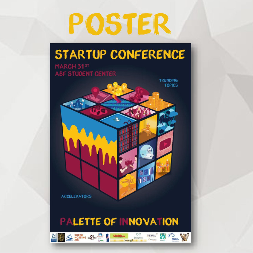 Vertical-Dimension_StartUP-Conference-page-002