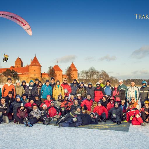 Trakai_HD