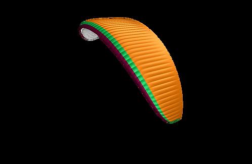 Dudek Optic 2 Light
