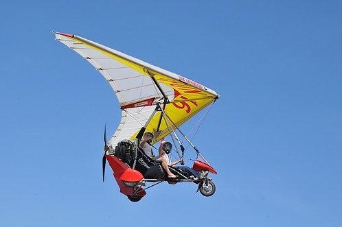 Air Creation iFun Skypper