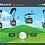 Thumbnail: Skytraxx 3.0